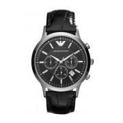 Emporio Armani - Часовник AR2447