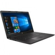 "HP Ordinateur portable HP HP 250 G7 15.6""HD Core i3-8130U 8 GO DDR4 256 SSD"
