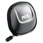 carcasă Petzl Poche Tikka 2 E93990