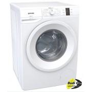 Gorenje WP703 samostalna mašina za pranje veša