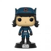 Pop! Vinyl Figura Funko Pop! EXC. Rosa disfrazada - Star Wars: los últimos Jedi