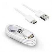 Samsung USB Type C Original sladd, EP-DN930CWE