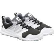 ADIDAS ESSENTIAL STAR 3 M Training & Gym Shoes For Men(Black)