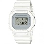 Casio DW-5600CU-7ER Мъжки Часовник
