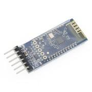 SPP-C Bluetooth serial pass-through module, like HC-05 HC-06