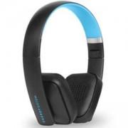 Слушалки Energy BT2, Bluetooth, Cyan, 396894