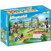 Jucarie Playmobil Country Horse Show