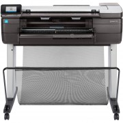 Plotter Multifuncional T830 -Colores