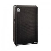 Ampeg Classic SVT-610HLF Box E-Bass