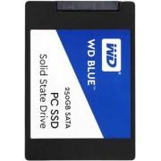WD Blue 250GB SSD 2.5� SATA III