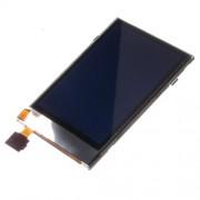 Дисплей Nokia 6280, Оригинал