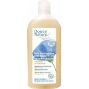 Douce Nature Baby badschuim & shampoo 300ml