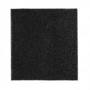 DURAMAXX Filtro de carbón activo para el deshumidificador Drybest 22x24 cm filtro de reemplazo (DXJ2-Drybest-20)