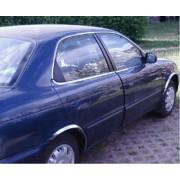 Lemy blatniku Suzuki Baleno 1994-2003