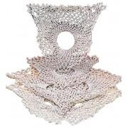 Ring Pocket Nets