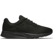 Nike Tanjun Black-Anthracite 44,5