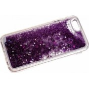 Skin Tellur Glitter iPhone 6 6S Mov