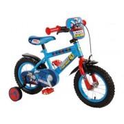 Bicicleta 12 inch Thomas - Volare