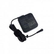 Incarcator Laptop Asus ADP-65JH AB 19V 3.42A 65W