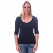 Alan Red Women T-shirt Romy Navy ( art 1092) - Blauw - Size: Extra Large