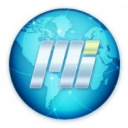 Актуализация за Микроинвест продукт – 1 бр. актуализационен код