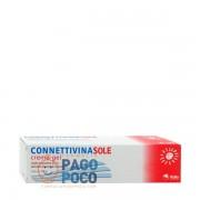 Fidia farmaceutici spa Connettivinasole Cr Gel 100g