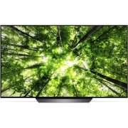 TV LG OLED55B8PLA 55'' OLED Smart 4K