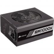 Sursa Corsair RMx Series RM1000x 1000W