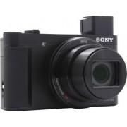 Sony APN SONY DSC-HX90