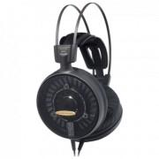 AUDIO-TECHNICA Žične slušalice ATH-AD2000X (Crne)