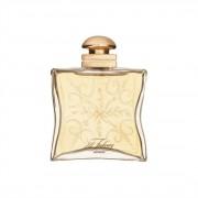 Hermès Hermes 24 Faubourg Eau De Toilette Spray 100ml