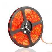 Piros LED szalag (3528-60) Home Edition