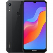 Celular HUAWEI Honor 8A 2GB 32GB 6.09 HD+ 13Mpx Dual Sim Android 9.0