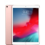 "Apple iPad Pro 10.5"" Wi-Fi 256GB Rose Gold"