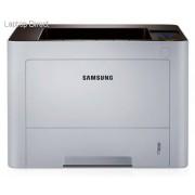 Samsung sl-m4020ND Gigabit Network Mono Laser Printer