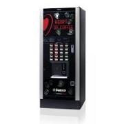 Aparat Atlante Evo 700 CapBean
