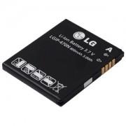 LG LGIP-470N Оригинална Батерия