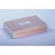 Papír Cardisuny 5012 AX (216 x 150mm 400 lap)