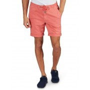 Superdry Sunscorched Beach Shorts L