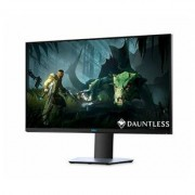 Dell Monitor DELL S2719DGF 27 QHD TN 1ms