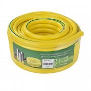Градински маркуч [in.tec]® PVC 1 инч, 20 m. UV устойчив