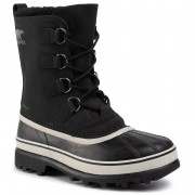 Апрески SOREL - Caribou NM1000 Black/Dark Stone 016