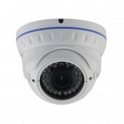 IR DOM kamera KDV-673SHR30