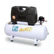 Compresor medicinal AIRMED 210/50