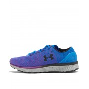 UNDER ARMOUR Charged Bandit Blue