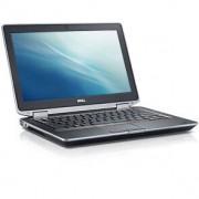 """Dell Notebook Dell Latitude E6320 13.3"""" Intel Core I5 2520m 2.50 Ghz 4 Gb Ddr3 128 Gb Ssd Intel Hd Graphics 3000 Dvd±rw Webcam Refurbished Windows 10 Pro"""