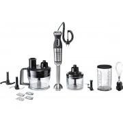 Štapni blender Bosch MSM88190 800W, crni