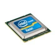 Lenovo Intel Xeon E5-2609 v4 Octa-core (8 Core) 1.70 GHz Processor Upgrade - Socket LGA 2011-v3