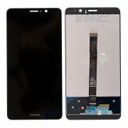 Ecran Display Huawei Mate 9 Negru
