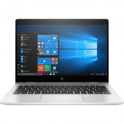 "Лаптоп HP EliteBook x360 830 G6 - 13.3"" FHD IPS Touch, Intel Core i7-8565U"